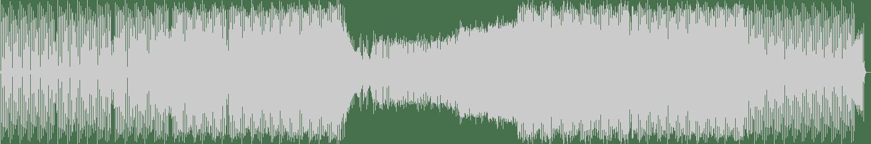Together - Hardcore Uproar (Take Me Back) (Sharooz 2011 Dub) [House Trained Records] Waveform