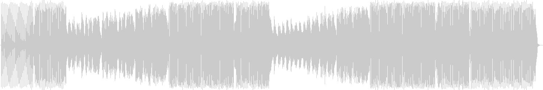 O-Mind - Feelings (Extended Mix) [Hammer Tracks] Waveform