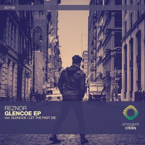 Glencoe / Let the Past Die