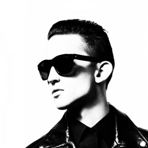 Say Less feat  G-Eazy (Original Mix) by Dillon Francis, G