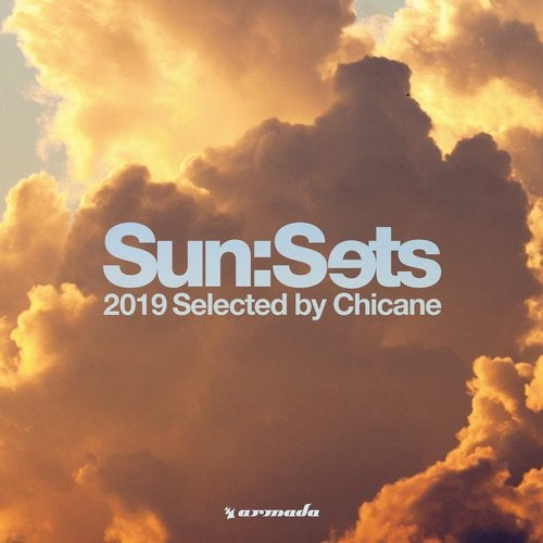 Sun:Sets 2019 (Selected by Chicane) - Extended Versions