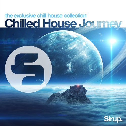 Sirup Chilled House Journey