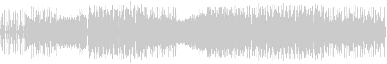 Dr Beats - Vamonos! (Original Mix) [Delicious Groove Records] Waveform