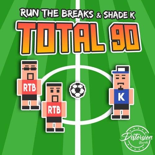 Total 90