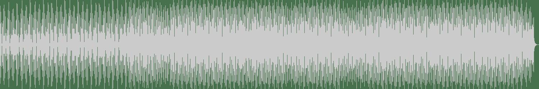 Themi Undergroove, Costa G - Dubai (Original Mix) [Amazing Music] Waveform