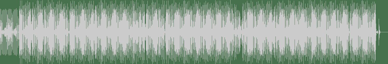 FNR - Caravan (Original Mix) [Inertie] Waveform