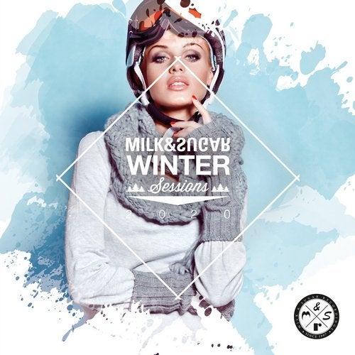 Milk & Sugar Winter Sessions 2020
