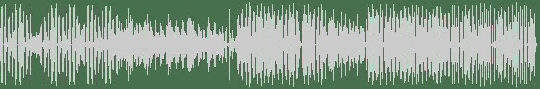 Fritz Kalkbrenner, Chopstick & Johnjon - New Day (Oliver Koletzki Remix) [Stil Vor Talent] Waveform