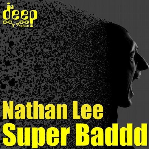 Super Baddd