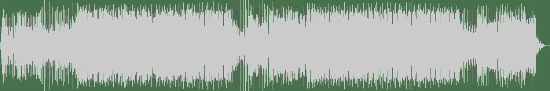 Big Chocolate - Aunt Valen (Original Mix) [Flab Slab Records] Waveform