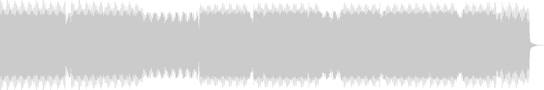 Modular Phaze - Coexistence (Original Mix) [Healed Wounds] Waveform