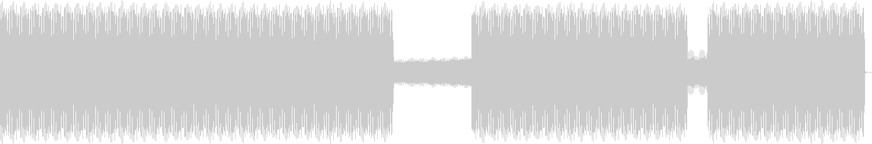 Charlotte de Witte - This (Lewis Fautzi Remix) [Suara] Waveform