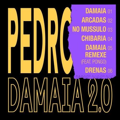 Damaia 2.0