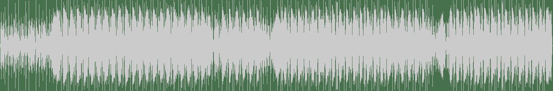 TC - Rep feat. Jakes (Original Mix) [Rex Recordings] Waveform