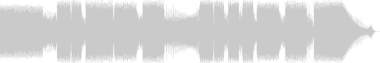 Avgusto - Tumbling Boulders (Roentgen Limiter Remix) [Eclipse Recordings] Waveform