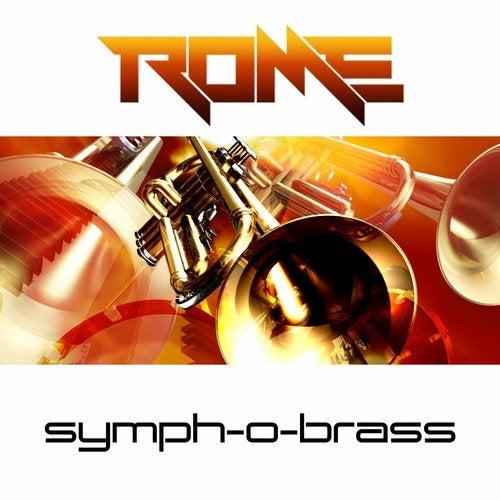 Symph-o-Brass