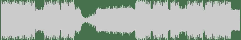Freak Unique - The Rise (Original Mix) [Finder Records] Waveform
