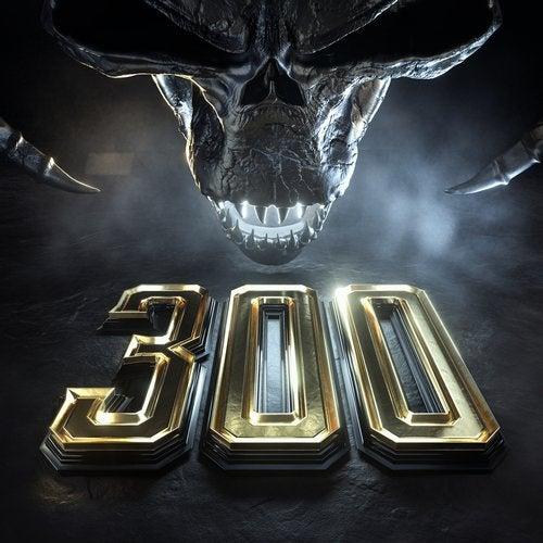 300 - The Remixes