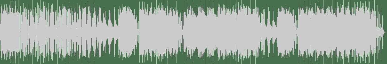 Louis The Child, K.Flay - It's Strange feat. K.Flay (Melvv Remix) [Ultra] Waveform