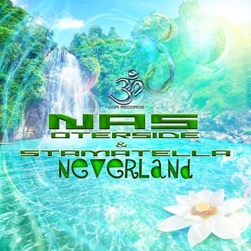 Neverland               Original Mix