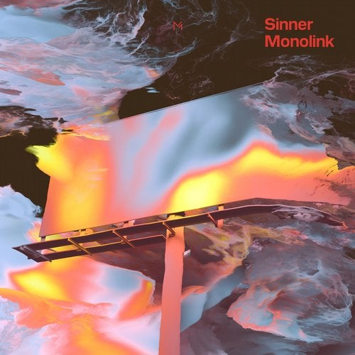 Monolink - Sinner (Original Mix)