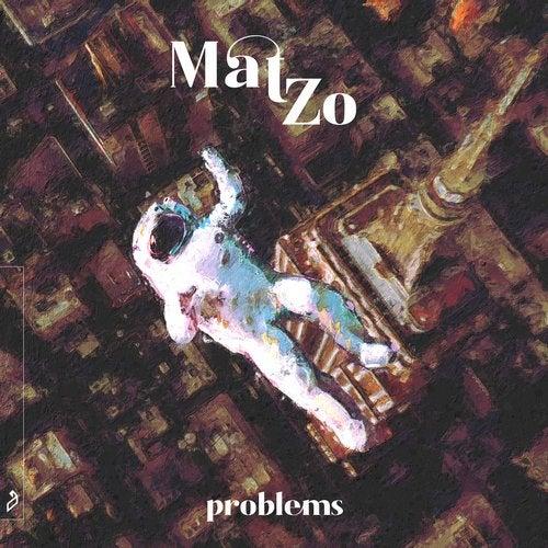Problems feat. Olan