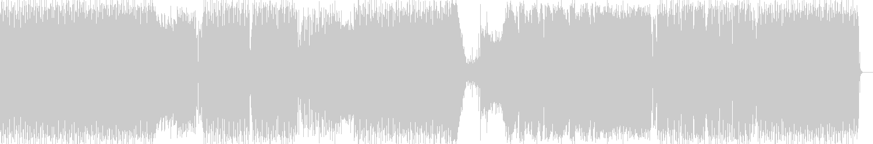 Nick Fury - Olmec (Original Mix) [Downpitch] Waveform