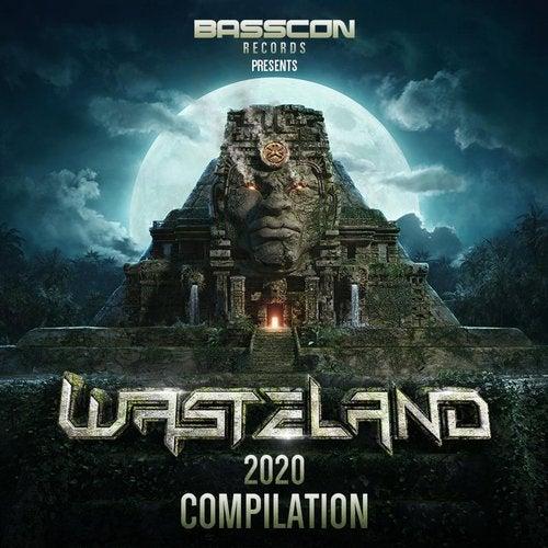 Wasteland 2020