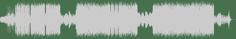 SiXfOoTuNdA, Max K - The Night (Original Mix) [Tonz Of Drumz] Waveform