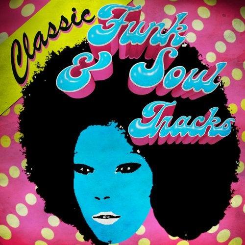 Classic Funk & Soul Tracks