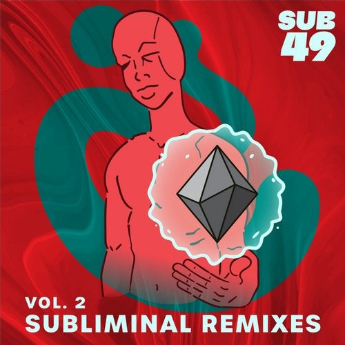 VA - Subliminal Remixes, Vol. 2 [SUB040]
