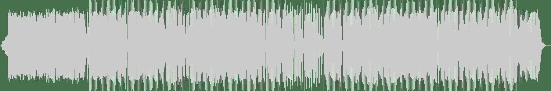 DJ Phibe, DJ E-Maxx - Partyqueen (Radio Edit) [Balloon Records] Waveform