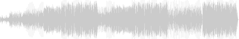 Outasight - Never Get Enough (Original Mix) [RPM MSC Distribution] Waveform