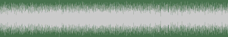 Les Points - Alphex (Original Mix) [Les Points] Waveform