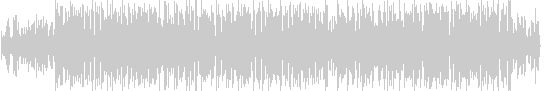 Charly Black, Luis Fonsi - Party Animal (Original Mix) [Aftercluv Dancelab] Waveform
