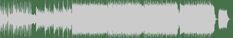 Khords, R381 - Adams Ring (Original Mix) [Inception Audio] Waveform