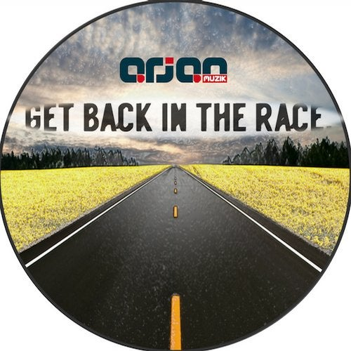 Get Back In The Race