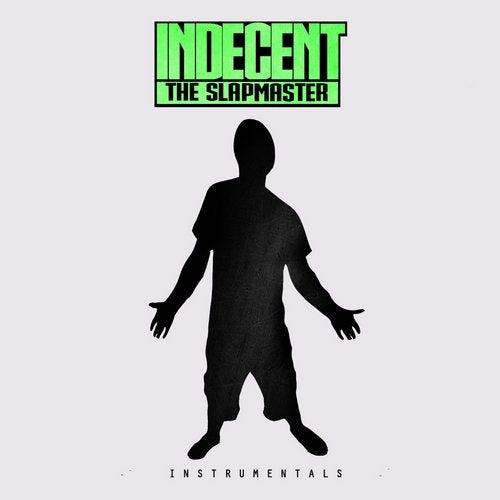 Based Trap 140 bpm (Instrumental Mix) (Instrumental) by Indecent the