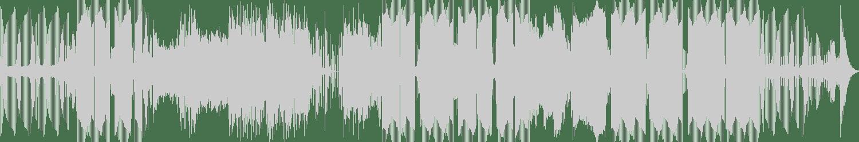 Burnout - Blow Ya Speakers (Original Mix) [The Future Of Hardcore] Waveform