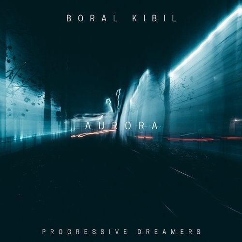 Boral Kibil Tracks on Beatport