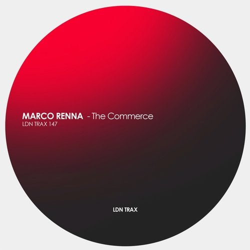 The Commerce