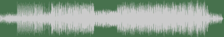 Live & Touch - Love Connection (Factuaw Remix) [Ellectrica Recordings] Waveform