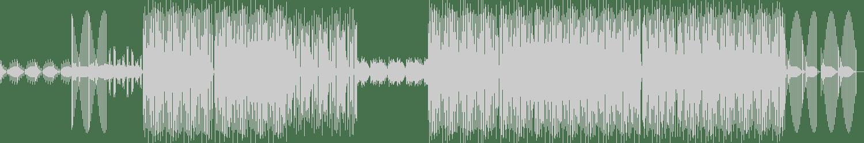 Micon - Stance (Original Mix) [Katze Gang Records] Waveform