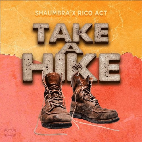 Take a Hike feat. Rico Act