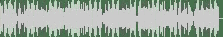 Toni Varga - Azam (Original Mix) [Material] Waveform