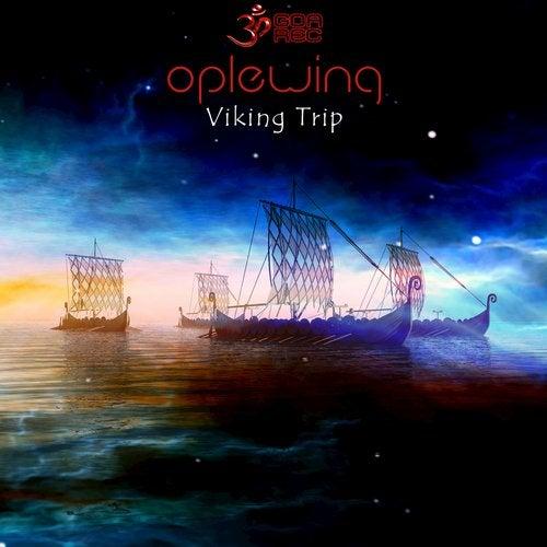 Vikings               Original Mix