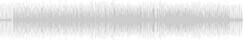 Suzanne Kraft - Moving (Original Mix) [Dekmantel] Waveform