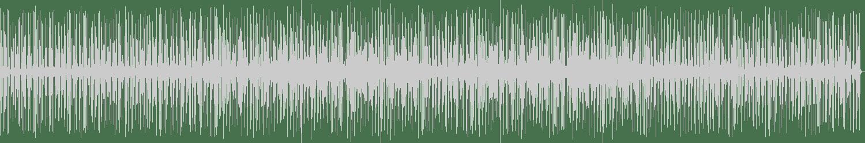 Juan Laya, Jorge Montiel - My Way (Original Mix) [Imagenes] Waveform