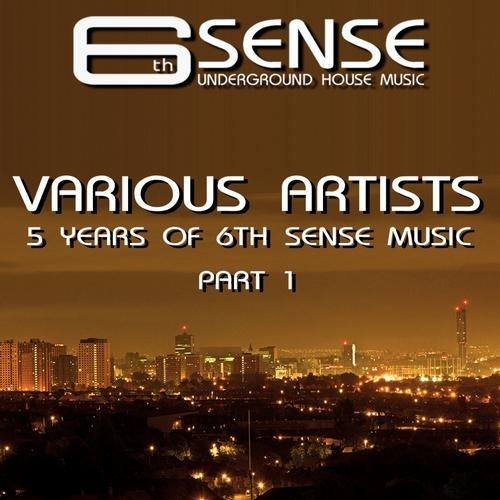 sixth sense bgm mp3 download