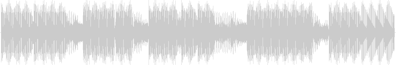 Deep City Groove - See the Sign (Original Mix) [Le Bien Et Le Mal Recordings] Waveform